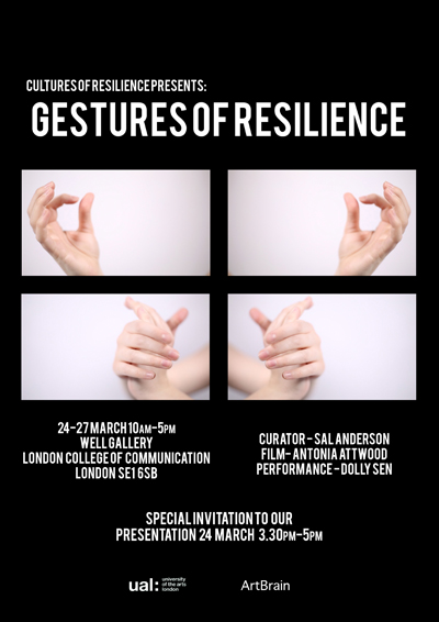 GESTURES OF RESILIENCE INVITEsmall