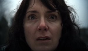 FIlm about the subjective experience of psychosis