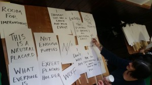 dollysenplacards