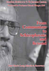 fromcommunism