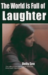 The World is Full of Laughter