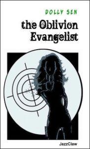 oblivion evangelist