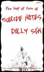 suicidenotes